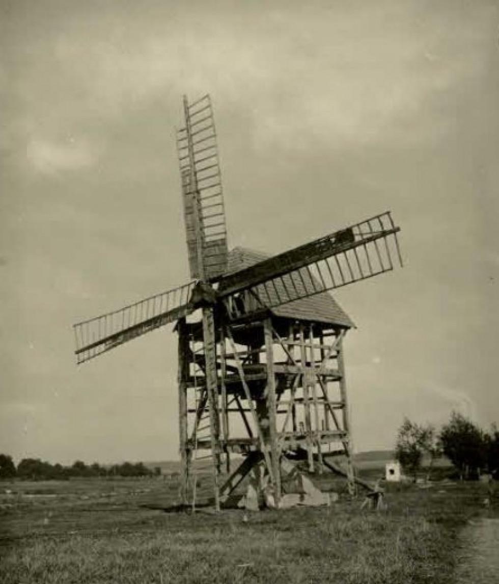 Село Холопичі, 1914-1918 рр.