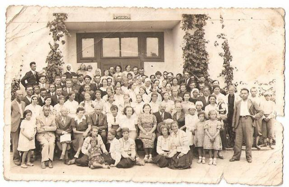 1939 рік