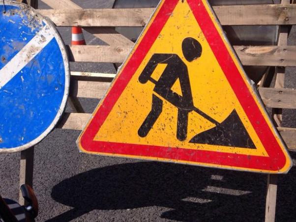 На Ковельщині проводять аварійний ремонт автошляху / Фото ілюстративне