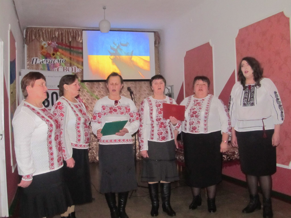 Церковний хор