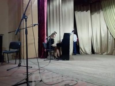 Ірина Нерода