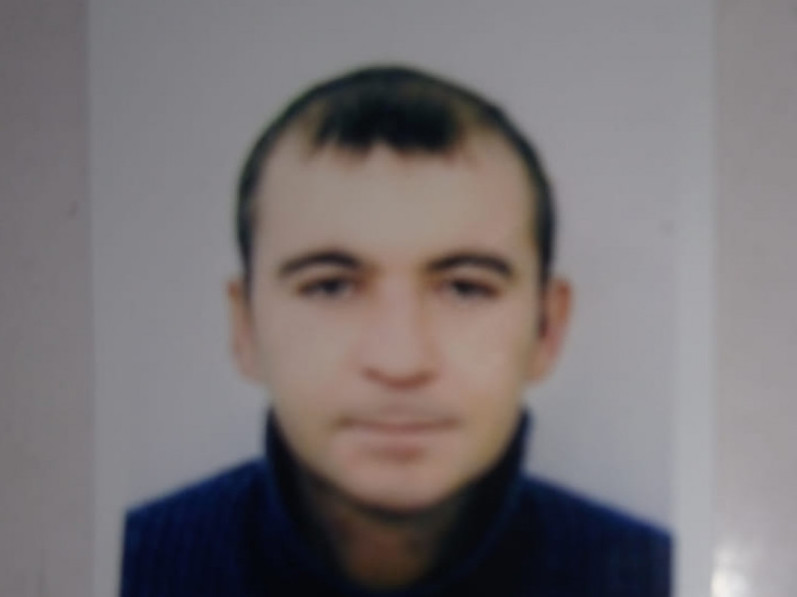 Андрій Миколайович Бойко