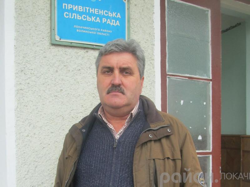 Ігор Красовський