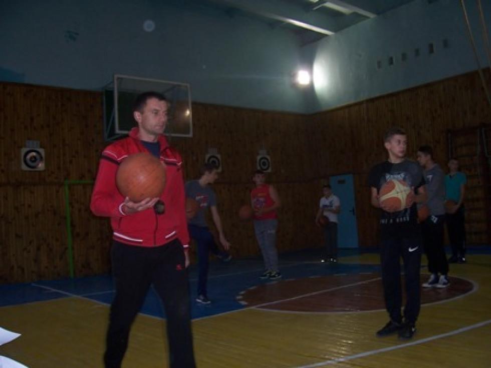 Володимир Новосад