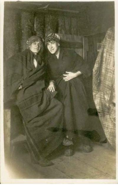 Фото. 1916