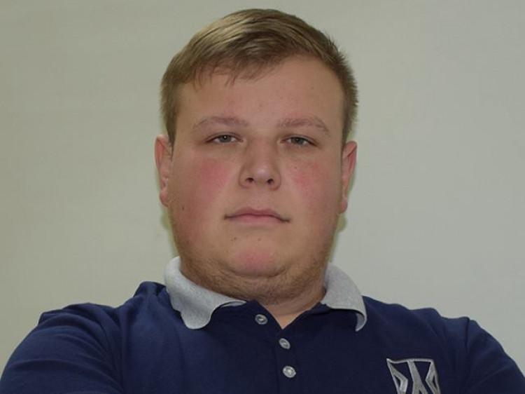 Сергій Цуз
