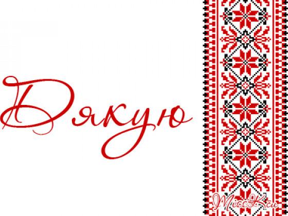 Дзюдоїст Вередиба завоював для України першу нагороду юнацьких Олімпійських ігор, - НОК - Цензор.НЕТ 1239