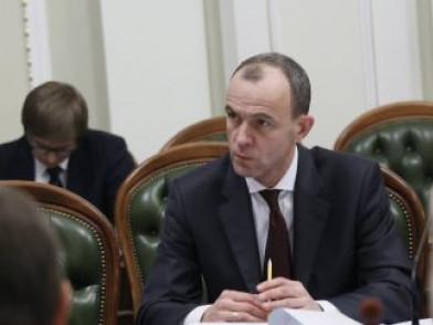 Андрій Кожем'якін