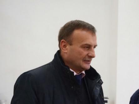 Віктор Дудечко
