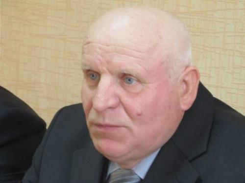Леонтій Кирило