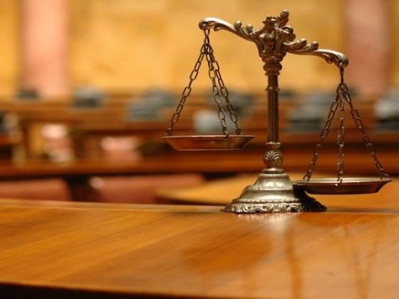 Скільки постали перед судом за те, що сіли нетверезими за кермо