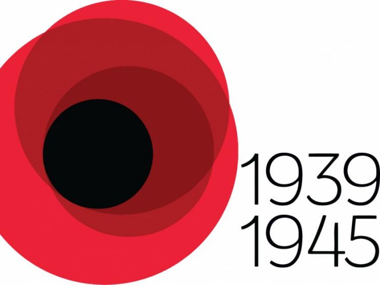 Райдержадміністрація: обговорили підготовку та відзначення в районі Дня пам'яті та примирення
