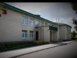 Затурцівська спеціальна загальноосвітня школа-інтернат