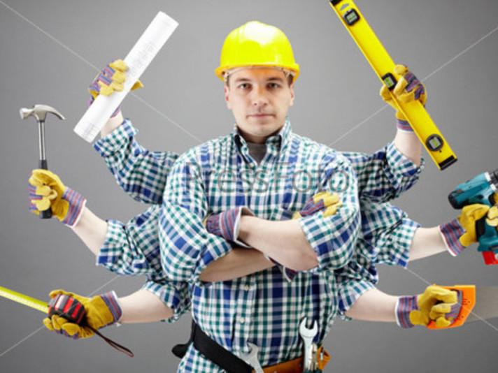 Локачинський район: на роботу кличуть продавців, кухарів та дорожніх робітників