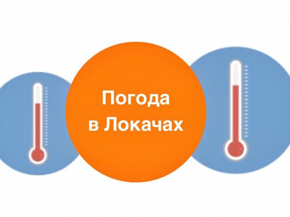 Прогноз погоди на 10 травня