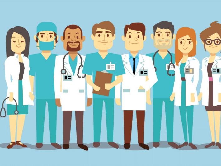 Повідомили, які послуги сімейного лікаря повинні бути безкоштовними