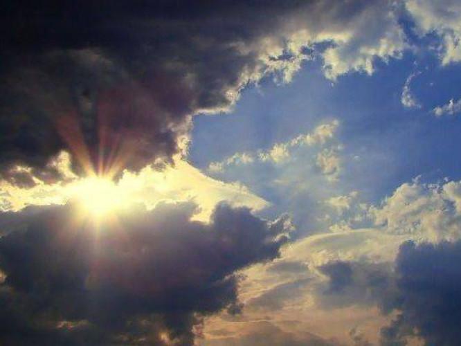 Погода в Локачах