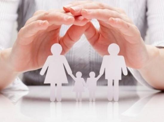 Лише 20 % жителів Локачинського району обрали сімейного лікаря