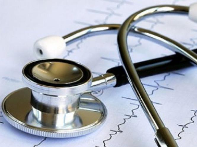 У Затурцях будують медичну амбулаторію