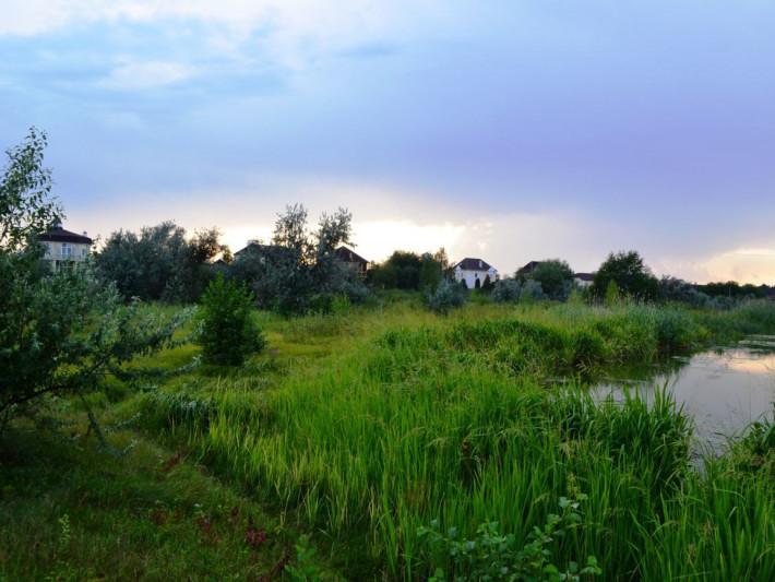 У Козлівській сільській раді готують землю до здачі в оренду