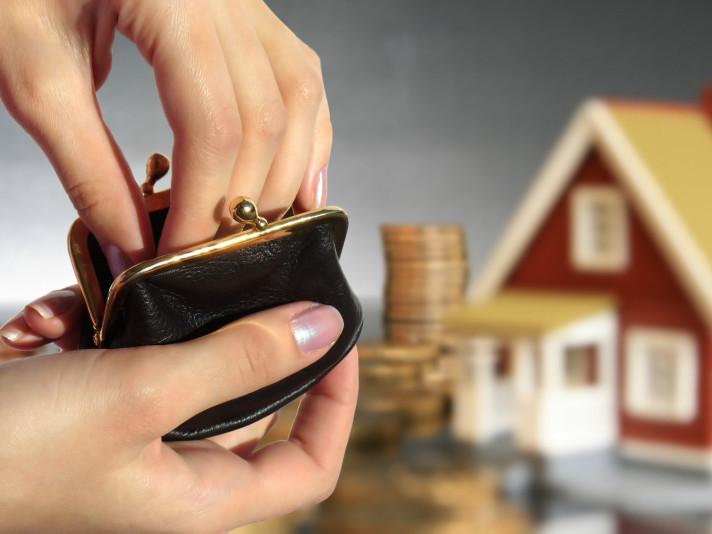 Платіжки за комунальні послуги ймовірно зростуть на 1000-1500 гривень