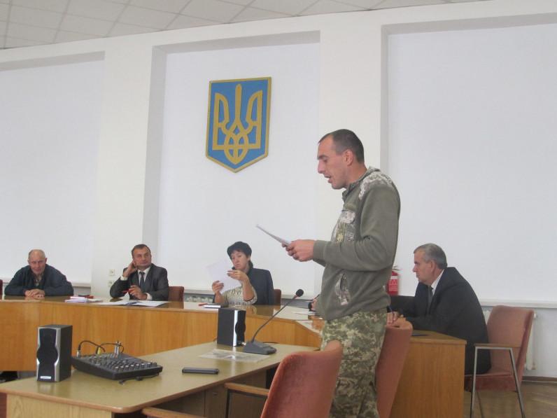 Олександр Полянко