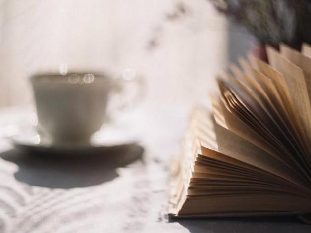літературні читання
