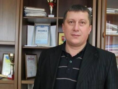 Богдан Іус