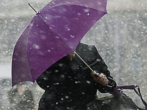 Яку погоду синоптики обіцяють на наступний тиждень