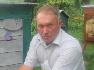 Сергій АНДРІЙЧУК