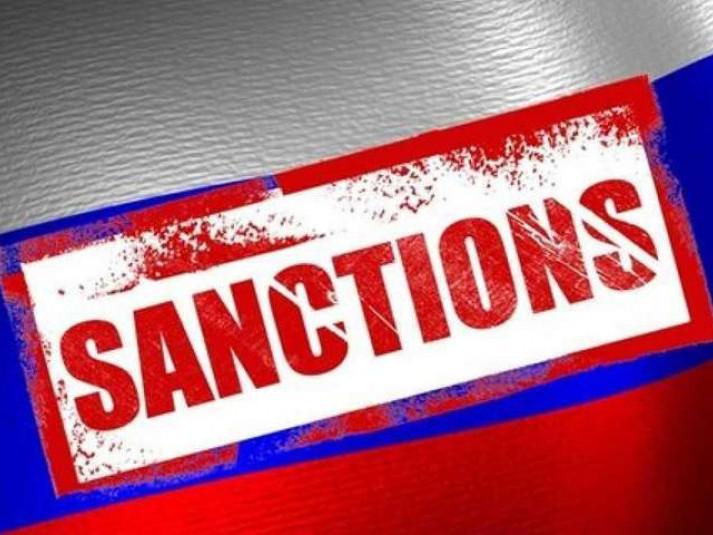 Степан Івахів потрапив до нового санкційного списку Кремля