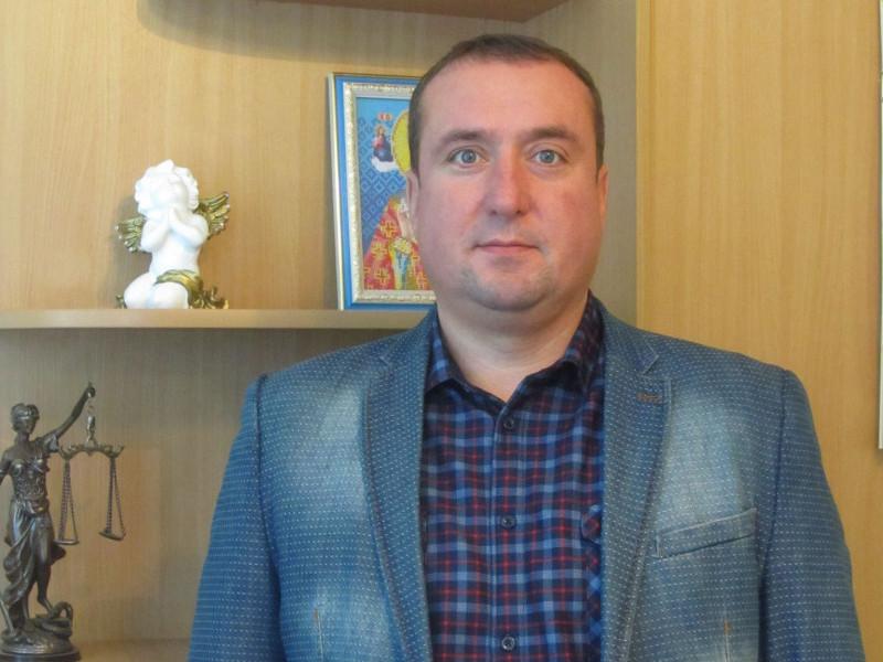 Володимира Веремчука