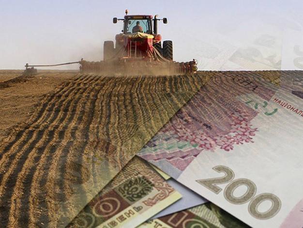 Фермерів Волині навчатимуть фінансової грамотності