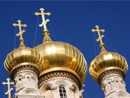 Офіційно: на Локачинщині зобов'язали перейменувати церкви Московського патріархату