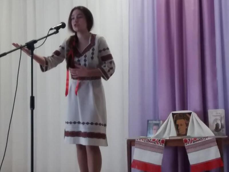УлянаОлексюк