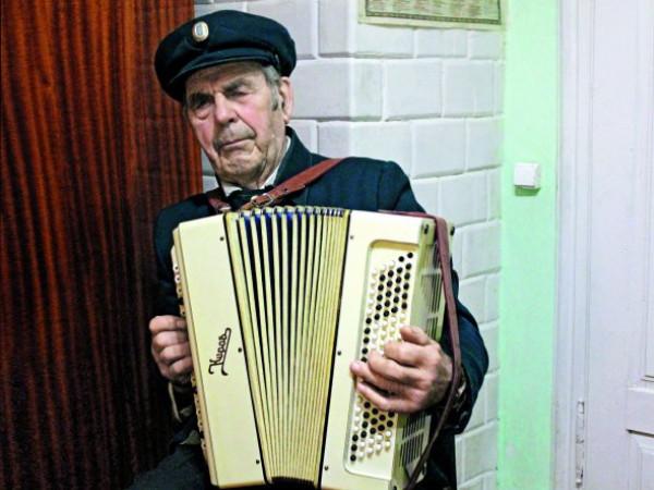Ростислав Кушнірук
