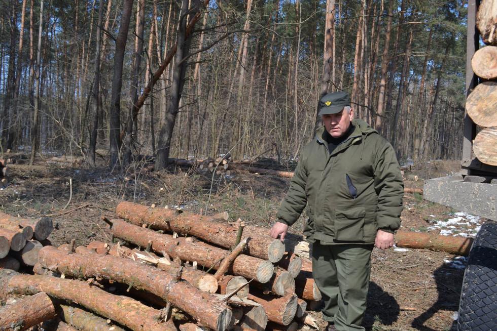 Віктор Таровський