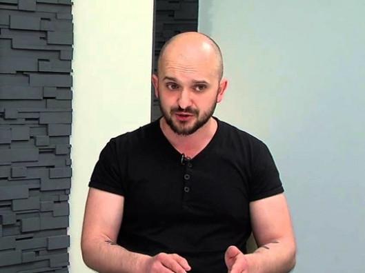 Василь Крутчак