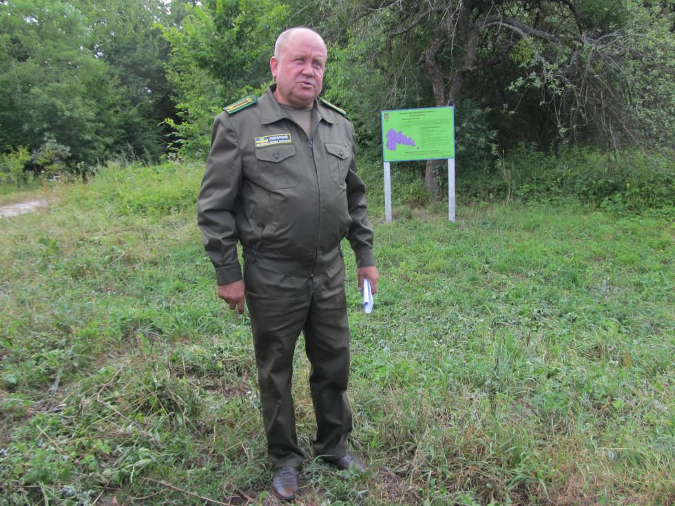 Петро Завадський