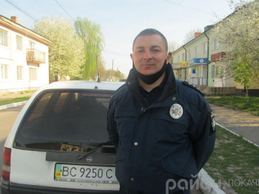 Богдан Скучинський